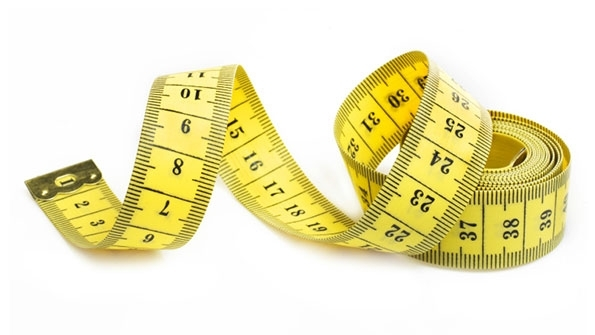 measuring-tape-t